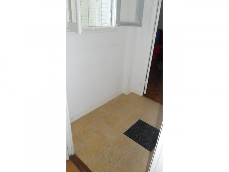 Rental apartment Nice 835€cc - Picture 9