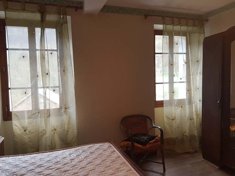 Vente maison / villa Bagneres de luchon 172800€ - Photo 5