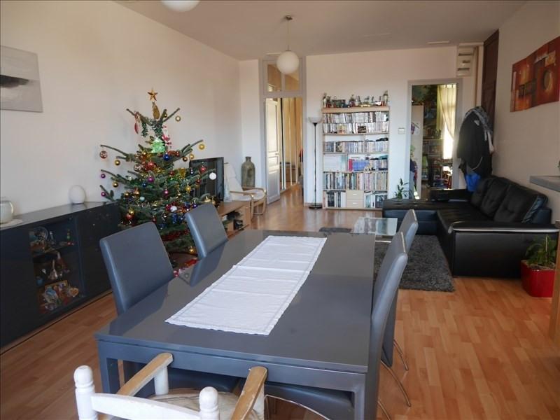 Sale apartment Perpignan 161000€ - Picture 7