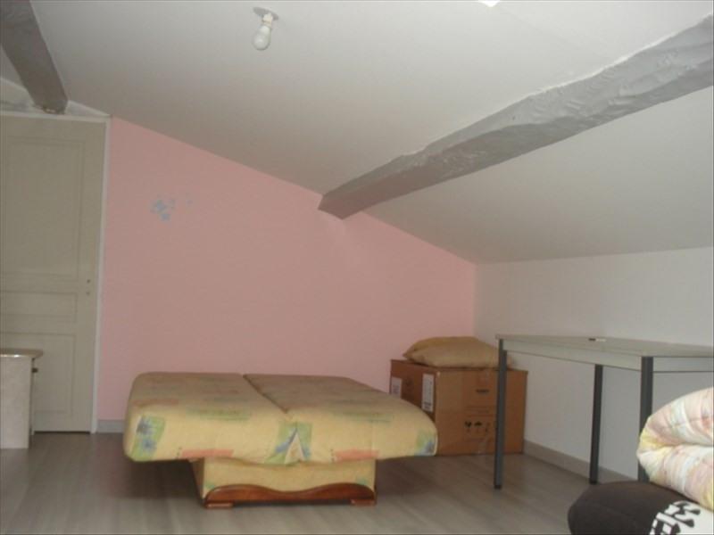 Produit d'investissement maison / villa Moulis en medoc 273000€ - Photo 4