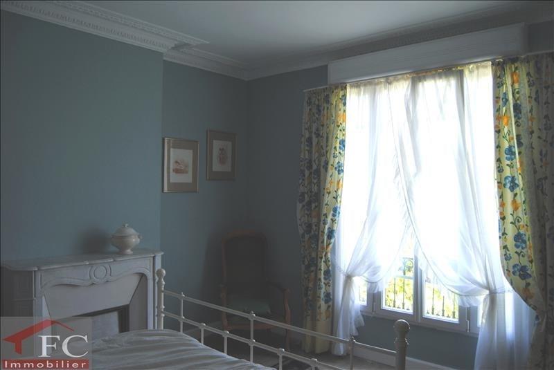 Sale house / villa Authon 234150€ - Picture 5
