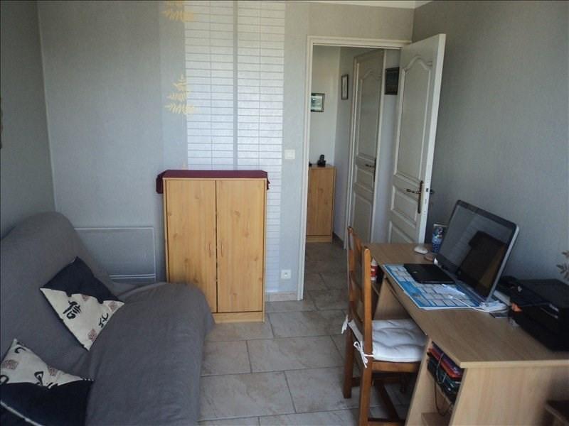 Venta  apartamento La seyne sur mer 205000€ - Fotografía 5