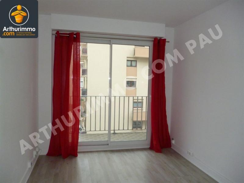 Sale apartment Pau 110990€ - Picture 9
