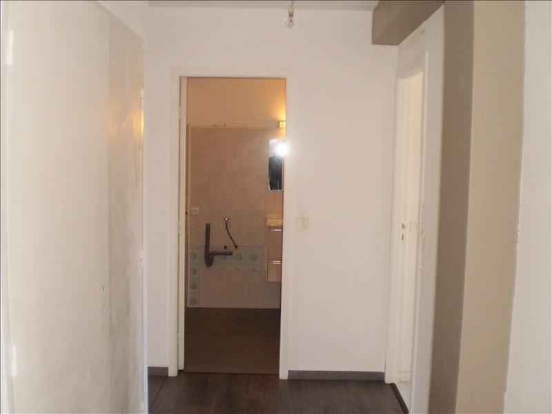 Sale apartment Auch 104000€ - Picture 10