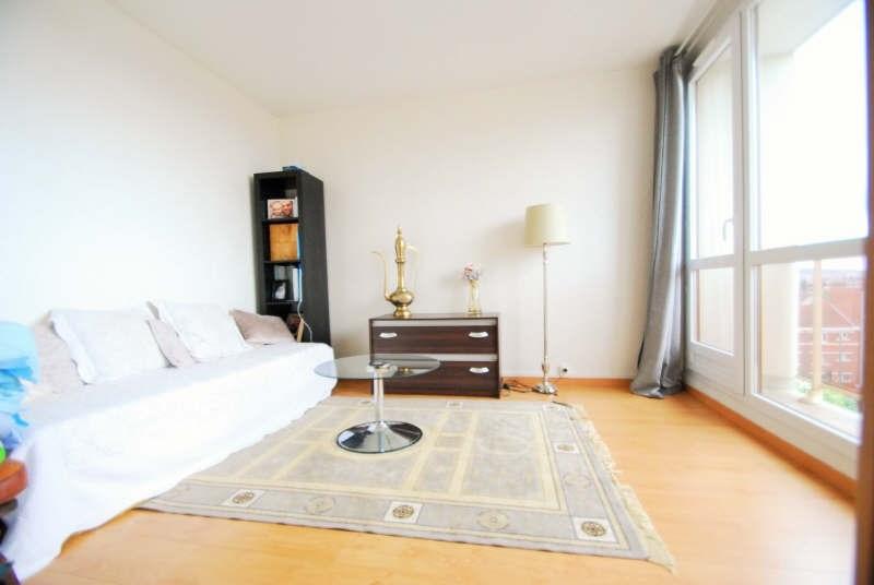 Verkoop  appartement Bezons 225000€ - Foto 3
