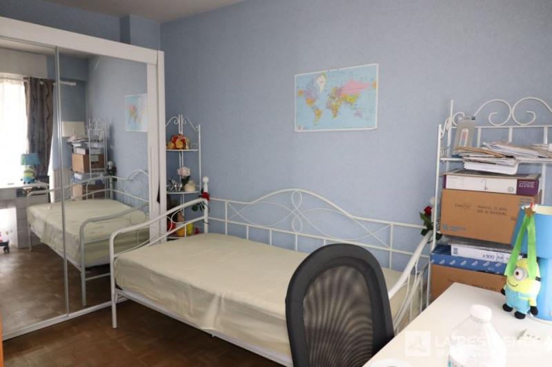 Sale apartment Sannois 160000€ - Picture 5