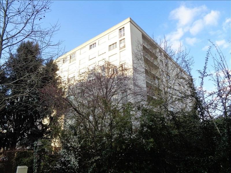Vente appartement Olivet 164000€ - Photo 8