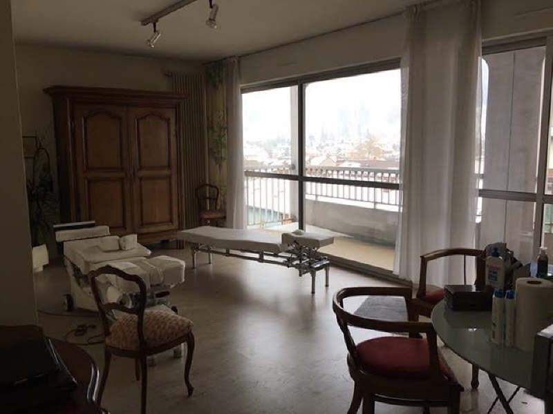 Verkoop  appartement Cluses 137000€ - Foto 2