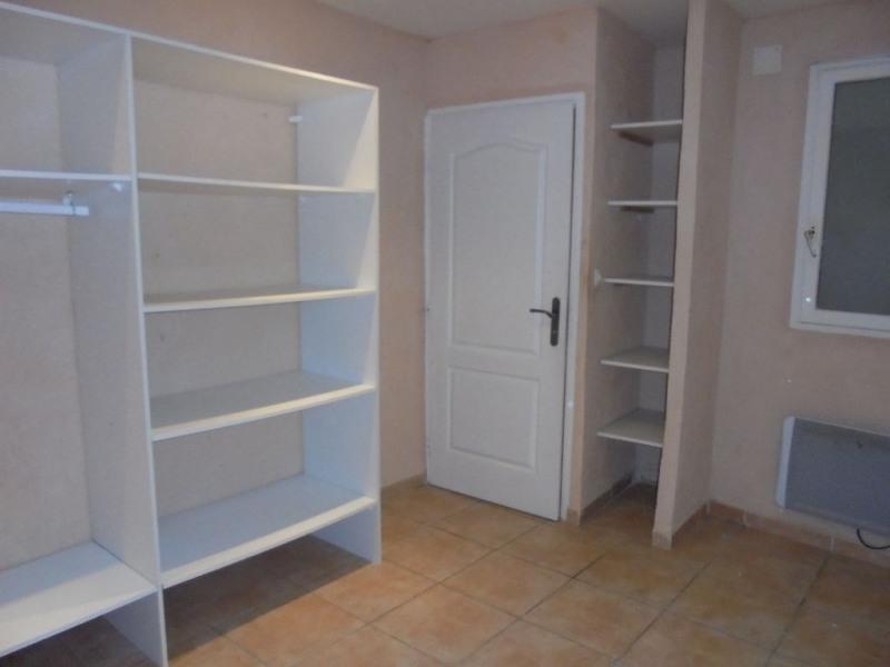 Alquiler  apartamento Lorgues 555€ CC - Fotografía 4
