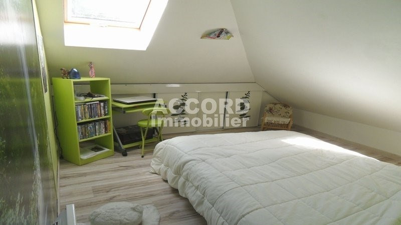 Sale house / villa Troyes 255000€ - Picture 5