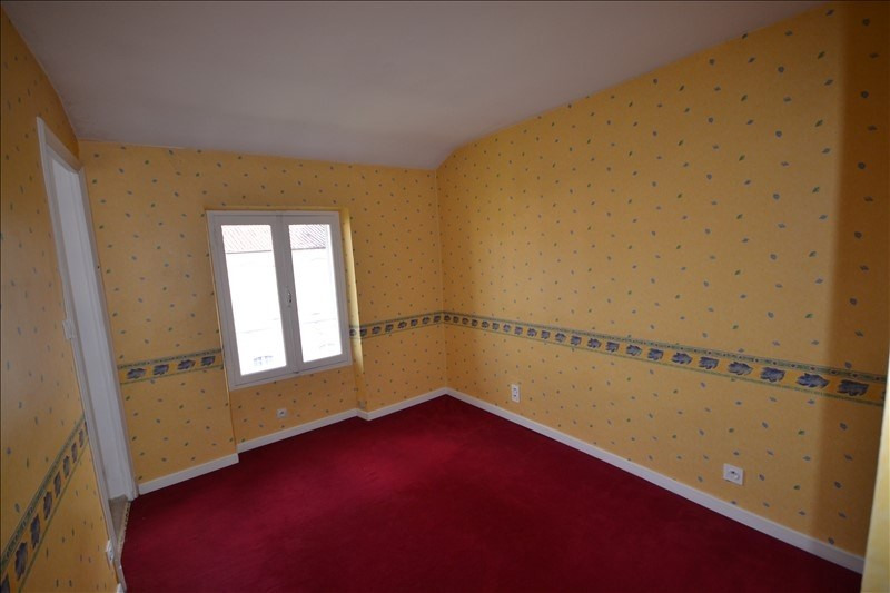 Vendita appartamento Avignon intra muros 117000€ - Fotografia 5