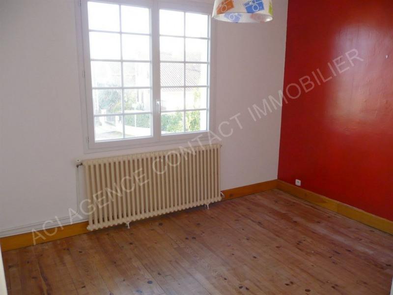 Vente maison / villa Mont de marsan 175000€ - Photo 7