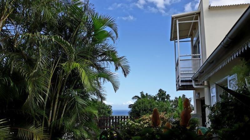 Vente maison / villa L etang sale 315000€ - Photo 1