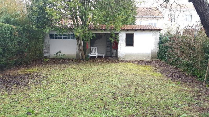 Venta  casa La rochelle 546000€ - Fotografía 8
