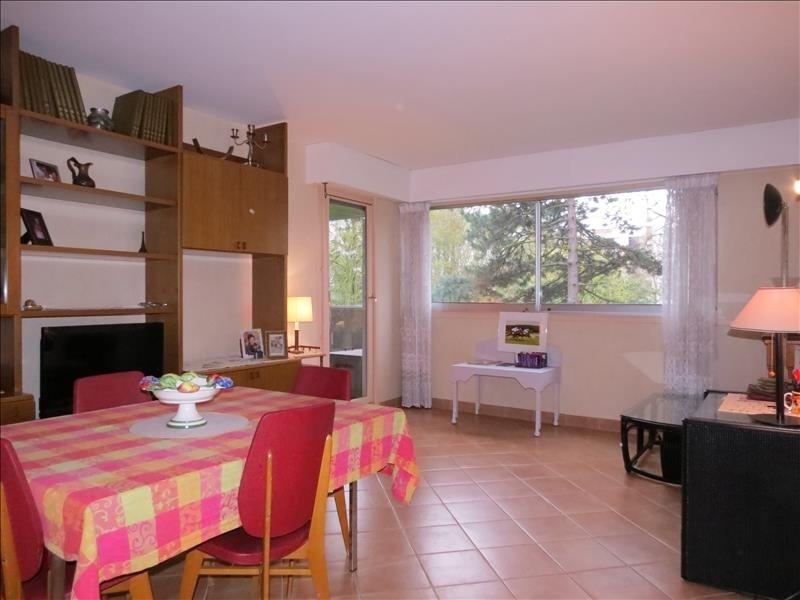 Vente appartement St leu la foret 179000€ - Photo 2