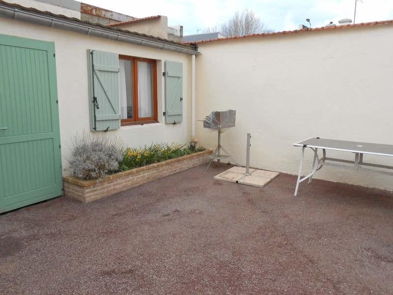 Sale house / villa Le havre 215000€ - Picture 5