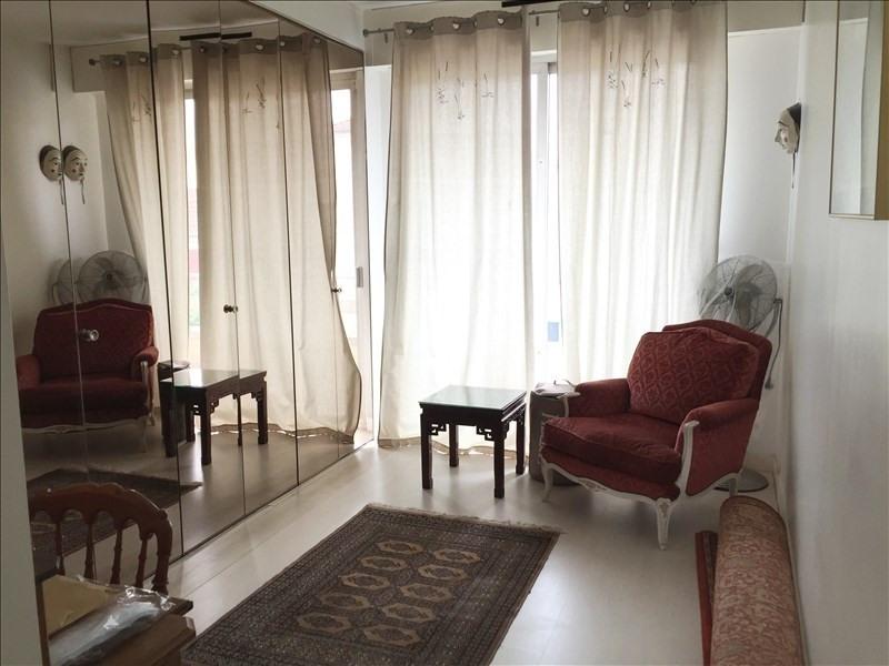 Vente appartement Le perreux sur marne 514000€ - Photo 3