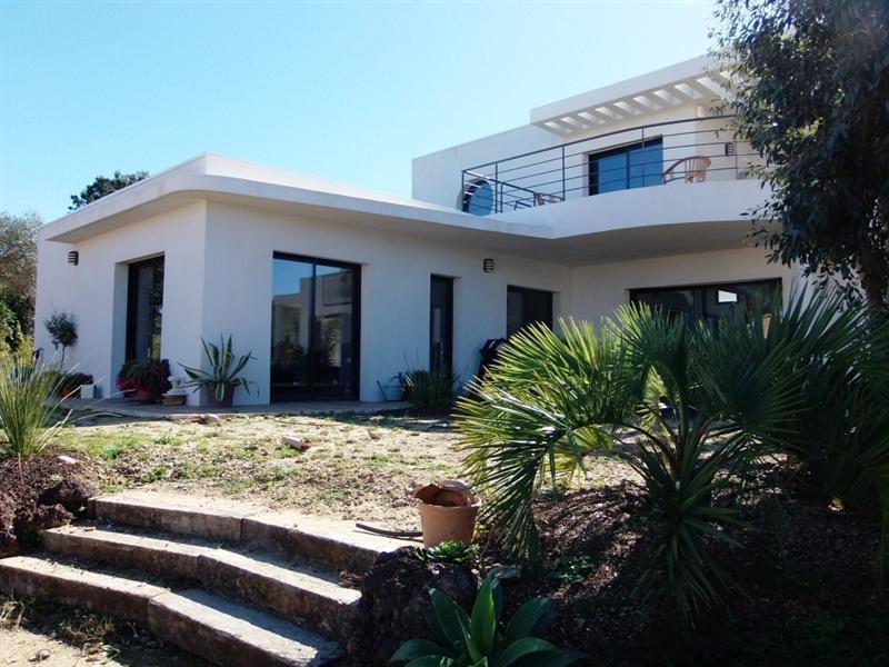 Location vacances maison / villa Giens 3750€ - Photo 2