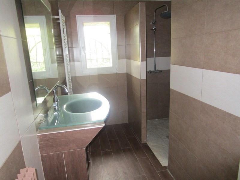 Vente maison / villa St michel de double 136500€ - Photo 4