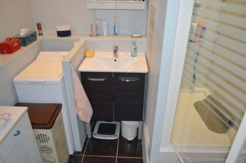 Vente appartement Alencon 67500€ - Photo 3