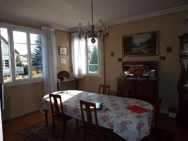 Vente maison / villa Ste genevieve des bois 453500€ - Photo 3