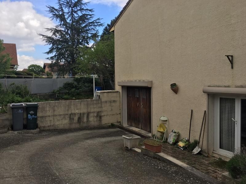 Vente maison / villa Corbas 298 000€ - Photo 6
