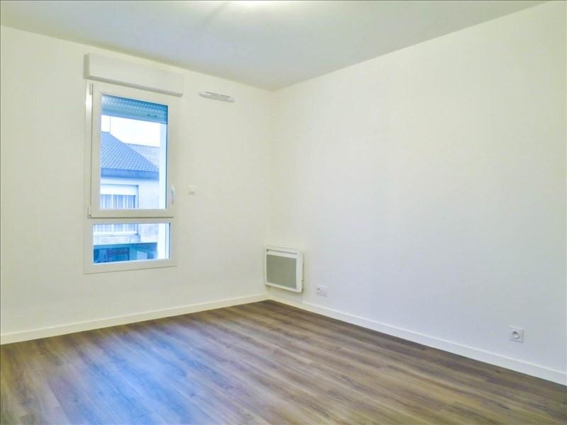 Vente appartement Talmont st hilaire 232500€ - Photo 4