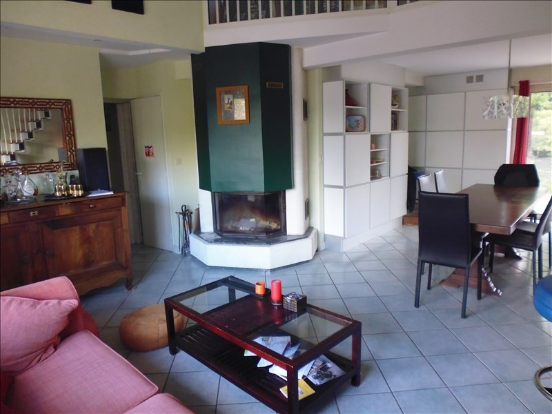 Venta  casa Mignaloux beauvoir 217000€ - Fotografía 6