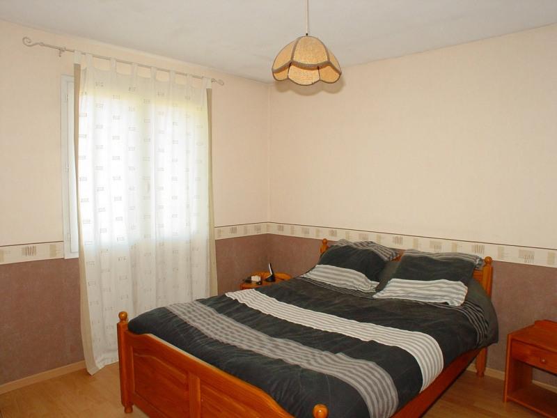 Sale house / villa Montfaucon en velay 218000€ - Picture 8