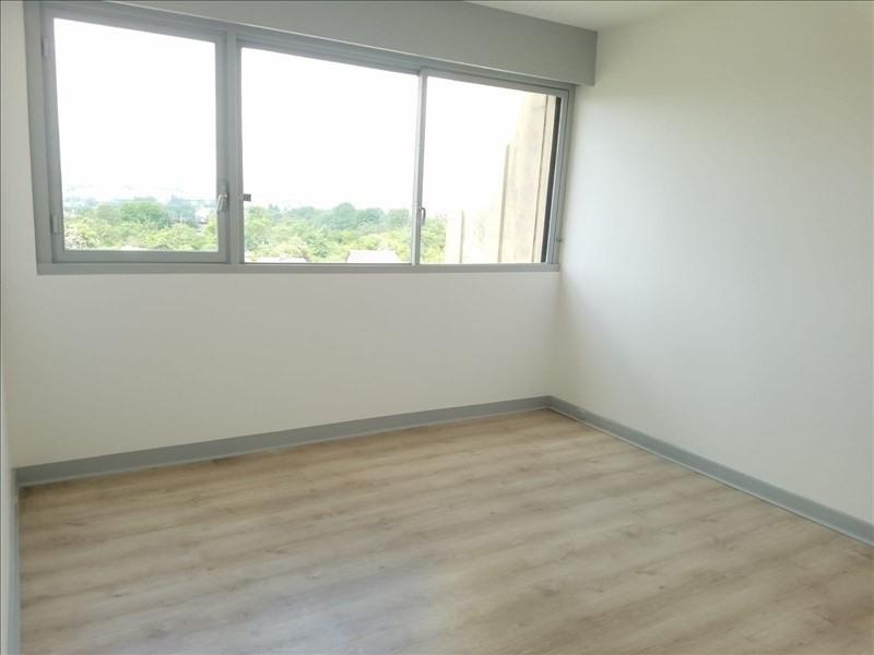 Sale apartment Sarcelles 135000€ - Picture 4