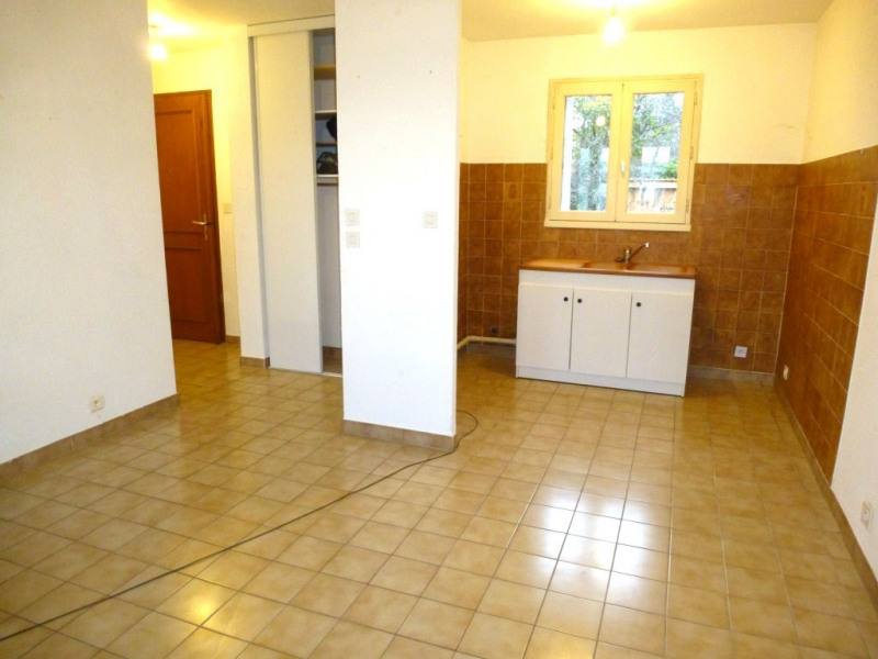Location appartement Aubenas 442€ CC - Photo 4