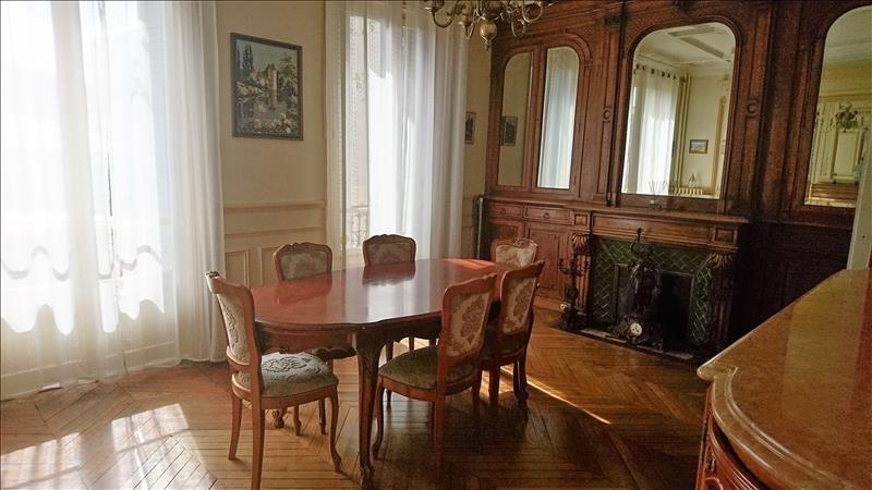 Vente maison / villa La ferte sous jouarre 478000€ - Photo 4