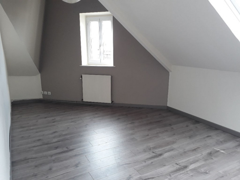 Rental apartment Limoges 420€ CC - Picture 5