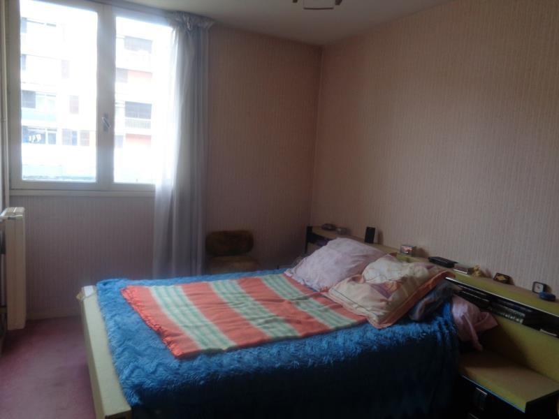 Sale apartment Saint brieuc 51220€ - Picture 4