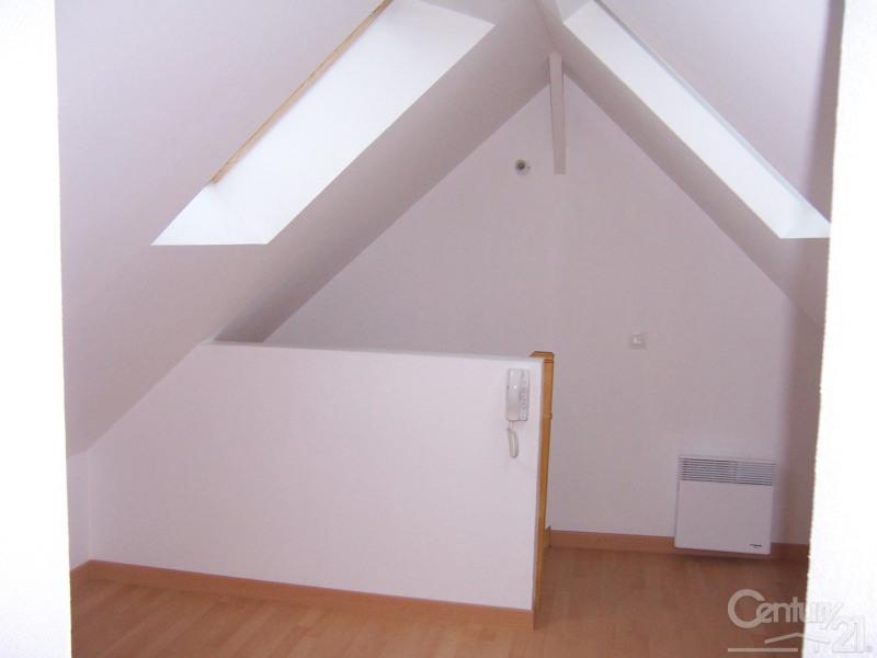 Location appartement 14 560€ CC - Photo 3