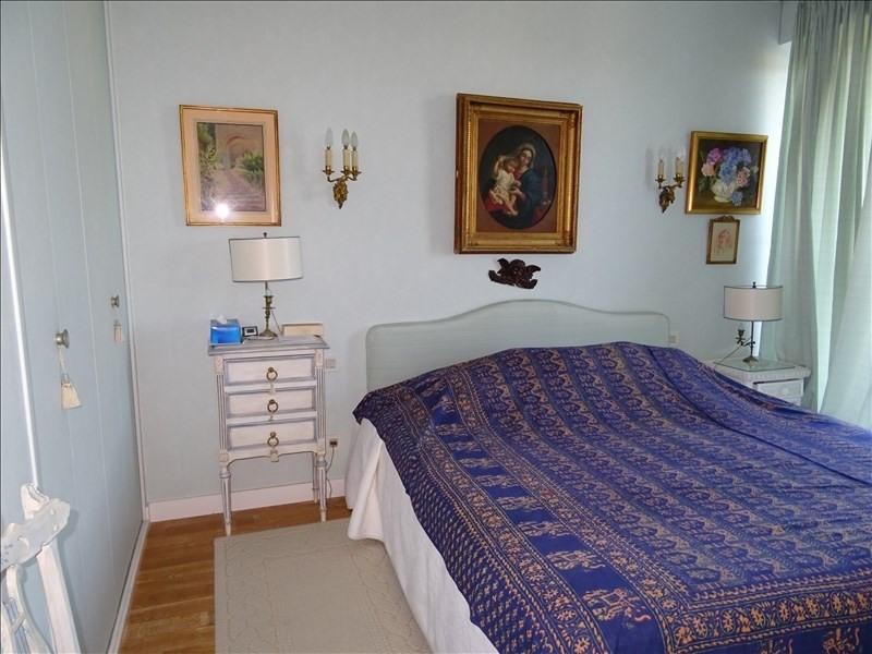 Vente de prestige appartement La baule 988000€ - Photo 8
