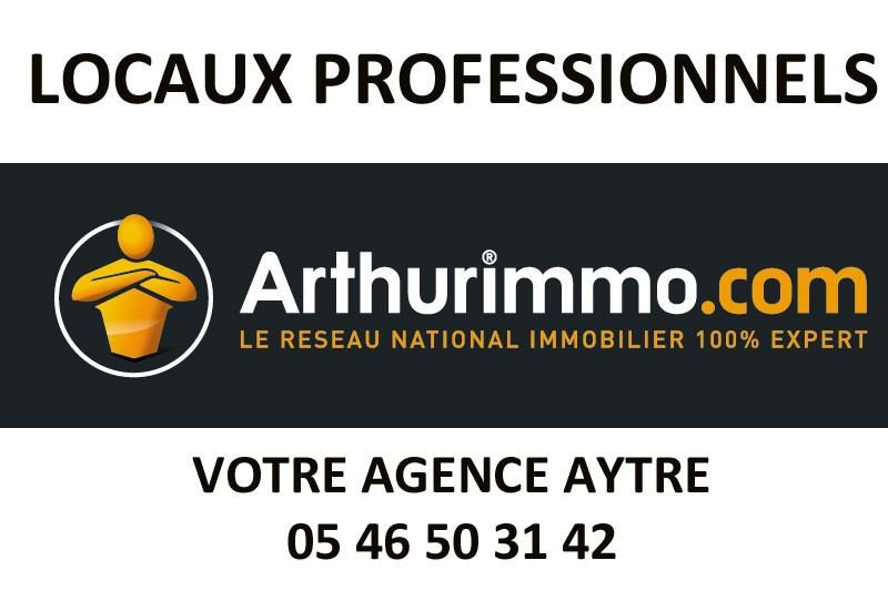 Vente local commercial Aytre 325200€ - Photo 2