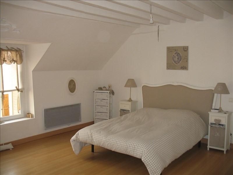 Verkoop  huis Maintenon 441000€ - Foto 5