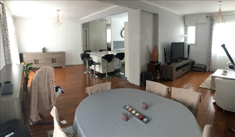 Vente maison / villa Villeneuve st georges 339000€ - Photo 4