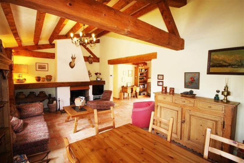 Deluxe sale house / villa Seillans 869000€ - Picture 17