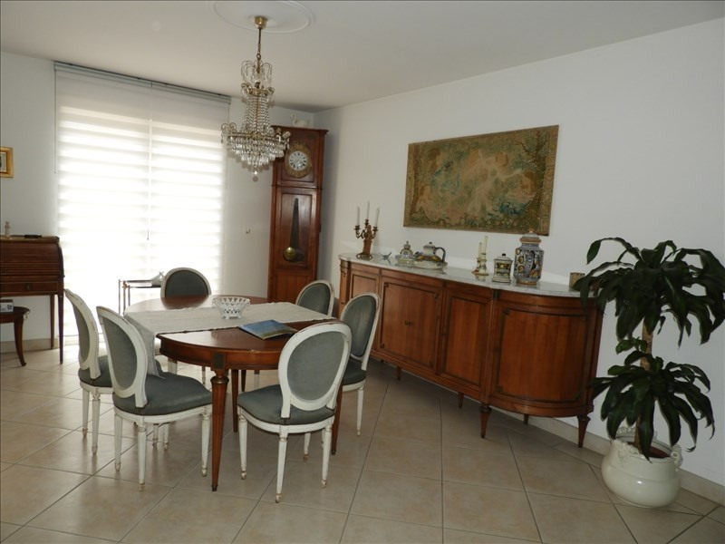 Vente de prestige maison / villa Montpellier 825000€ - Photo 4