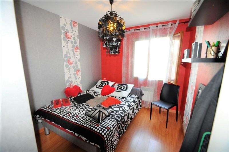 Sale house / villa Arthon en retz 189500€ - Picture 7