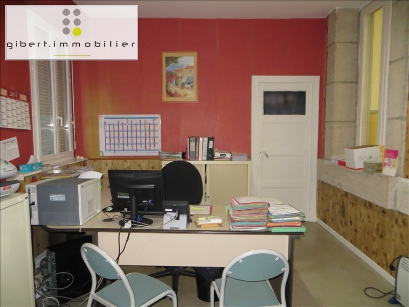 Location bureau Le puy en velay 3 250€ HT/HC - Photo 5