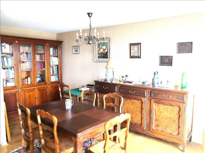 Vente appartement Gradignan 291800€ - Photo 2
