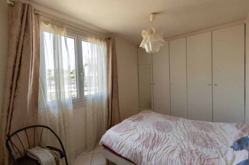 Vente appartement Noisy-le-sec 172 000€ - Photo 4