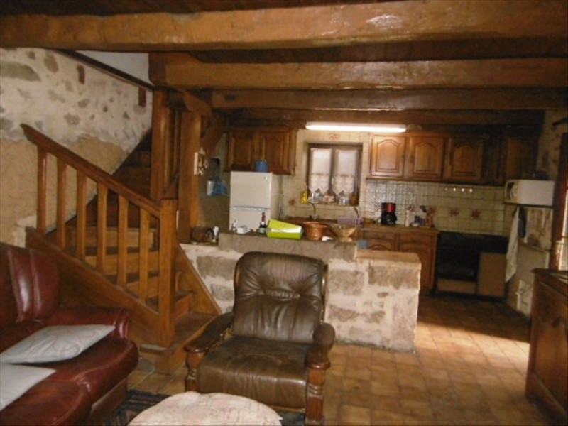 Vente maison / villa Figeac 275 600€ - Photo 4