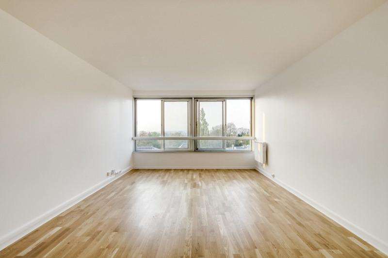 Sale apartment Nogent sur marne 255000€ - Picture 4