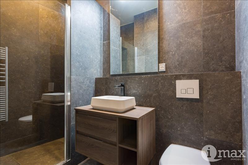 Vente appartement Paris 3ème 580000€ - Photo 8