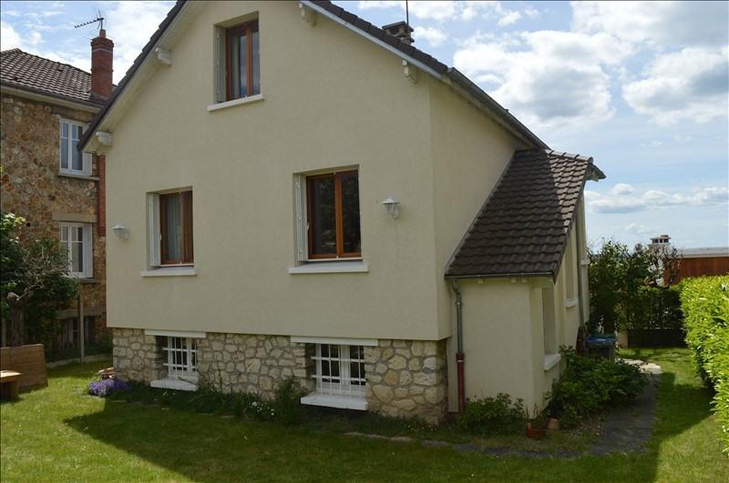 Vente maison / villa La frette sur seine 399000€ - Photo 6