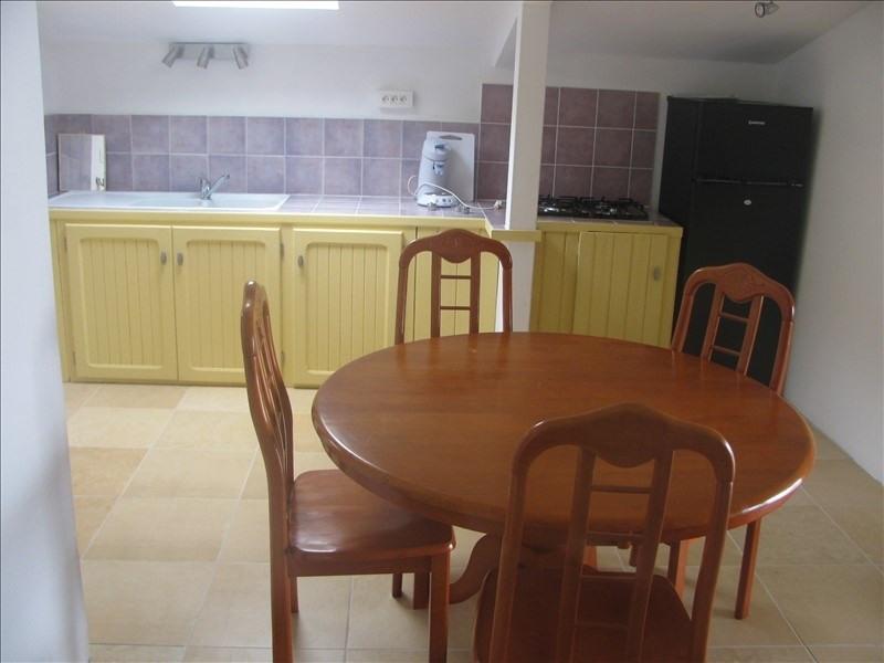 Vente maison / villa Le tampon 294000€ - Photo 5